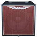 Bass Amp Ashdown AAA-100-12-BT