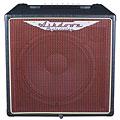 Amplificador bajo eléctrico Ashdown AAA-100-12-BT