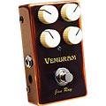 Vemuram Jan Ray for MA « Effektgerät E-Gitarre
