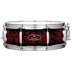 "Pearl Signature 14"" x 5"" The Ignitor Snare Drum « Snare Drum"