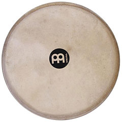 "Meinl TS-G-03-TTR True Skin Djembe Head 13 1/2"" « Parches percusión"