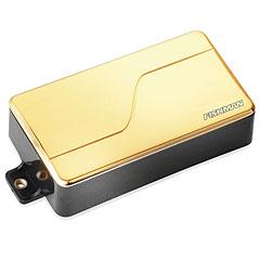 Fishman Fluence Modern Humbucker Set Gold « Звукосниматель для электрогитары