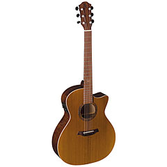 Baton Rouge AR22S/ACE « Guitare acoustique