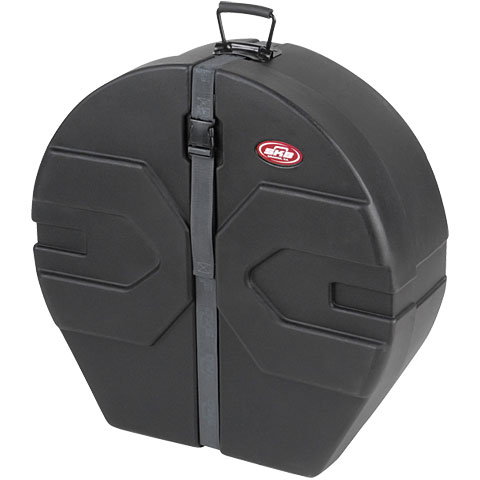 "Case para platos SKB 22"" Cymbal Safe Case"