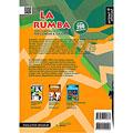 Manuel pédagogique Artist Ahead La Rumba - Afro-Kubanische Rhythmen für Congas & Cajones