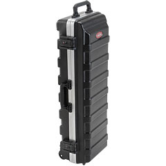 "SKB ATA Trap Case 36,75"" « Hardwarecase"