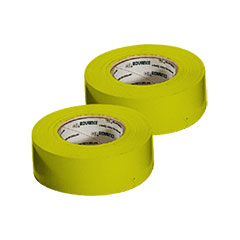 Advance Gaffa Tape AT202 yellow « Kleefband
