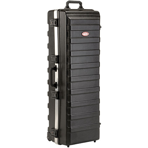 """SKB ATA Large Stand Case 48,25"""""""