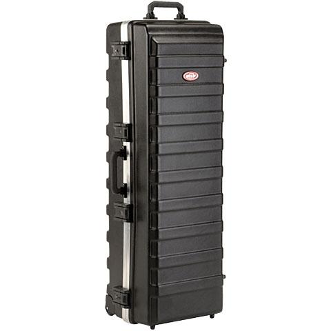 "Hardwarecase SKB ATA Large Stand Case 48,25"""