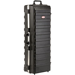 "SKB ATA Large Stand Case	 48,25"" « Hardwarecase"