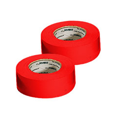 Advance Gaffa Tape AT202 red « Kleefband
