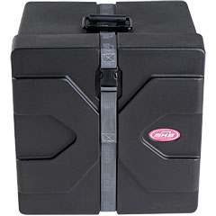 "SKB SKB 14"" x 12"" Marching Snare Case « Etui pour batterie"