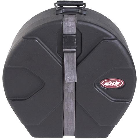 """Drumcase SKB 14"""" x 4"""" Snare Case"""