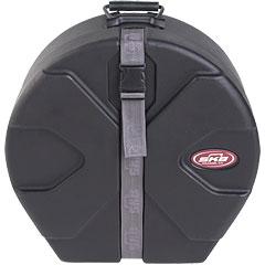 """SKB 14"""" x 4"""" Snare Case « Drumcase"""
