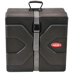 "SKB 13"" x 5"" Roto Snare Drum Case « Custodia per batteria"