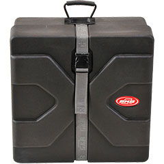 "SKB 15"" x 5"" Square Snare Case « Drumcase"