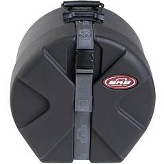 """SKB 12"""" x 6"""" Snare Case « Custodia per batteria"""