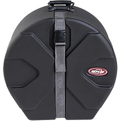"""SKB 14"""" x 5,5"""" Snare Case « Drumcase"""