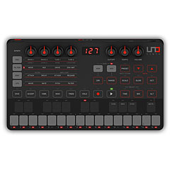 IK-Multimedia UNO Synth