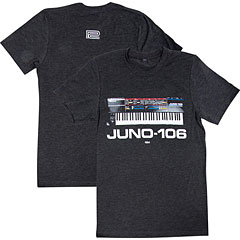 Roland Juno-106 S « T-Shirt