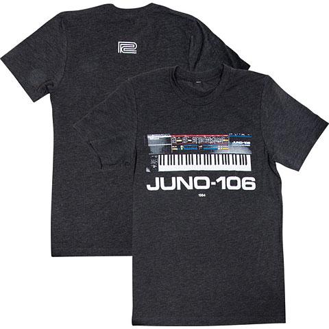 Roland Juno-106 M