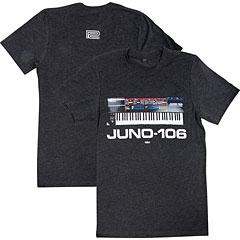 Roland Juno-106 XL « Camiseta manga corta