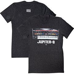 Roland Jupiter-8 L « T-shirt
