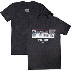 Roland JX-3P M « Camiseta manga corta