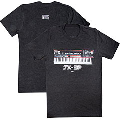 Roland JX-3P XL « Camiseta manga corta