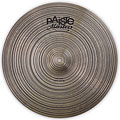 """Cymbale Ride Paiste Masters 21"""" Extra Dry Ride"""