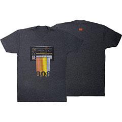 Roland TR-808 M « Camiseta manga corta