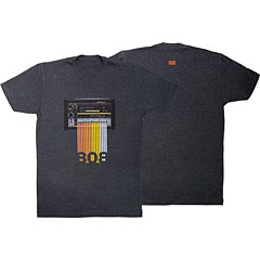 Roland TR-808 2XL « Camiseta manga corta
