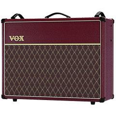 VOX AC30CC2 MB « Amplificador guitarra eléctrica