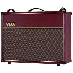 VOX AC30CC2 MB « Ampli guitare, combo