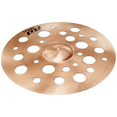 "Paiste PSTX 20"" Swiss Medium Crash « Crash-Becken"