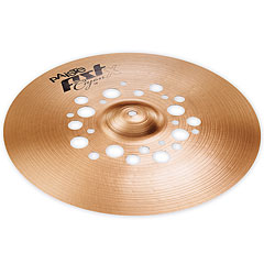 "Paiste PSTX 16"" Cajon Crash"