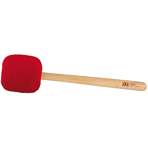 Meinl Sonic Energy Large Rose Gong Mallet
