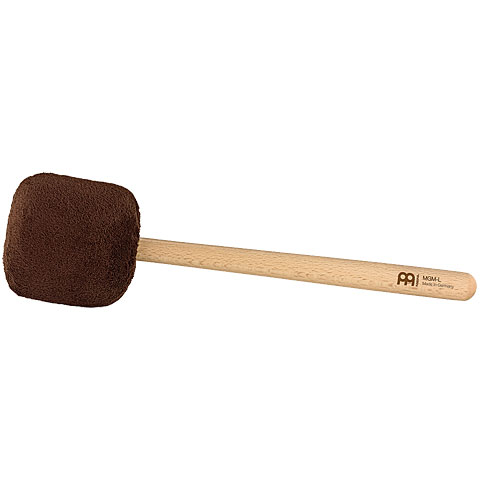 Meinl Sonic Energy Large Chai Gong Mallet