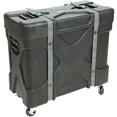 SKB Trap X Drum Case « Case para hardware