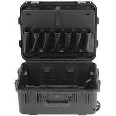 SKB Waterproof Percussion / Mallet Case « Case para percusión