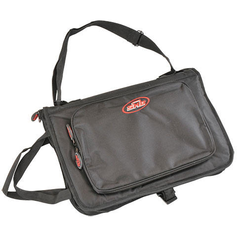 Drumstick Bag SKB Deluxe Stickbag