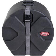 """SKB 14"""" x 8"""" Snare Case « Drum koffer"""