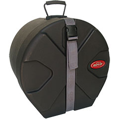 "SKB 13"" x 9"" Tom Case « Etui pour batterie"