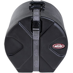 "SKB 12"" x 12"" Tom Case « Drumcase"