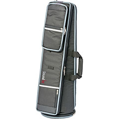 Soundline Comfort Trombone Children « Gigbag Blaasinstrument