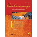 Notenbuch Dux Saitenwege nach Südamerika 1