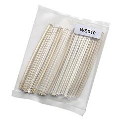 Göldo WS011, kurz