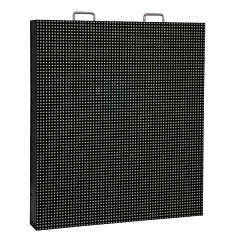 DMT Pixelscreen F6 SMD Fixed Installation « Panel de video