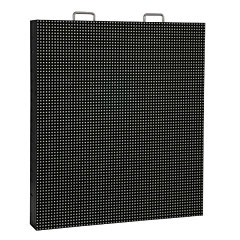 DMT Pixelscreen F10 SMD Fixed Installation « Panel de video