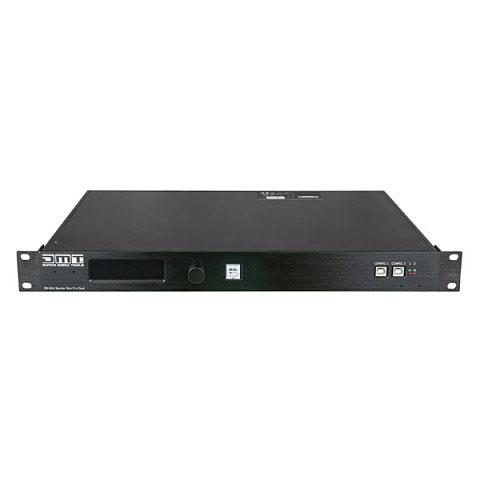 DMT SB-804 Sender Box Pro Dual